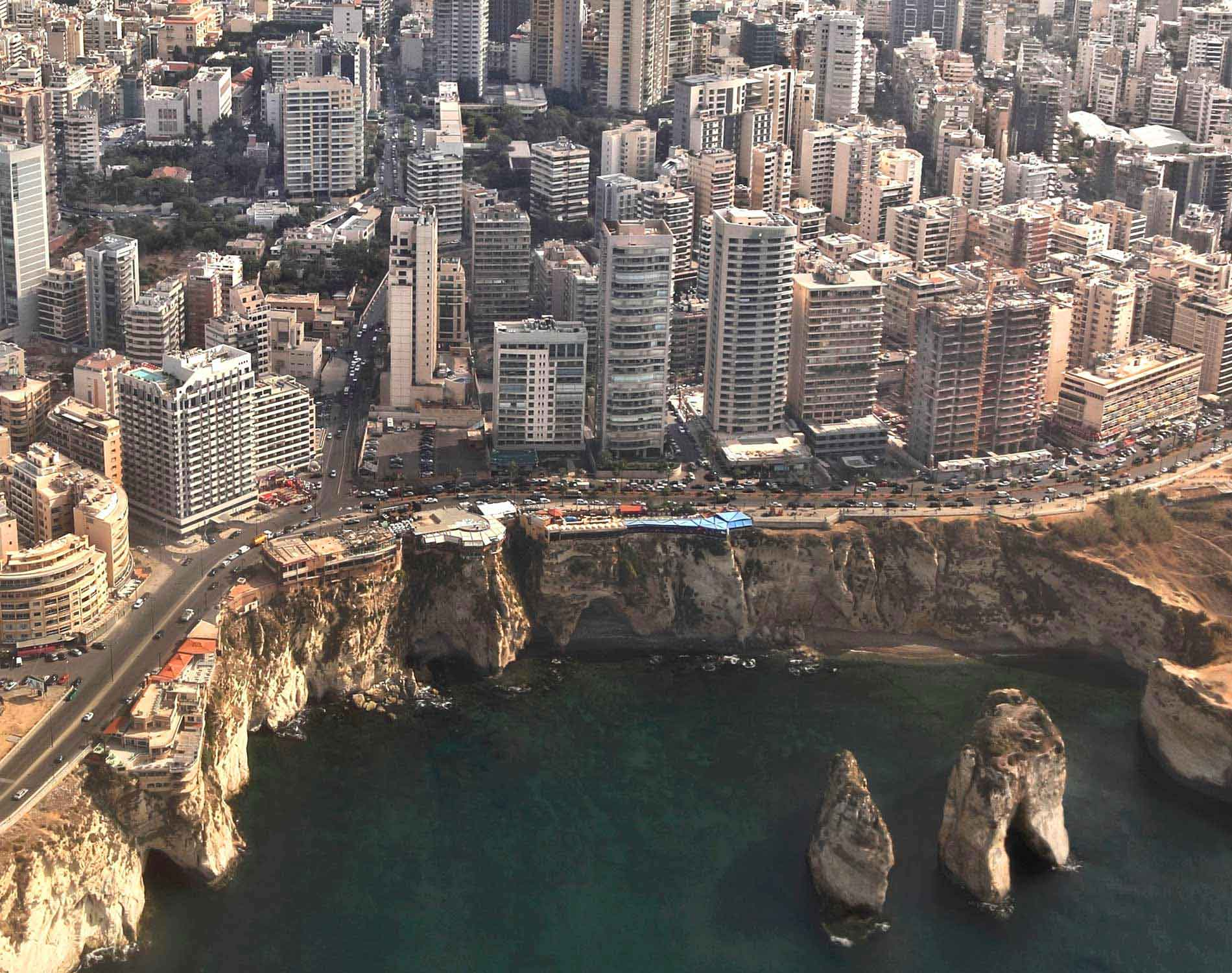 Dentons_Office_Beirut_01